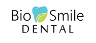 BioSmile Dental Clinic